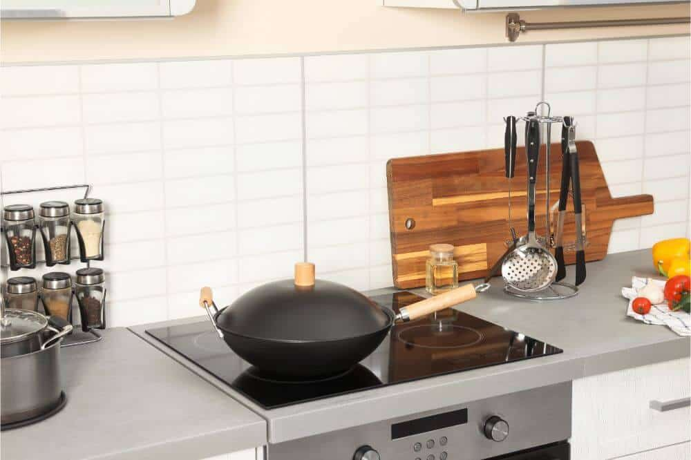 Best Ceramic Cookware for Induction