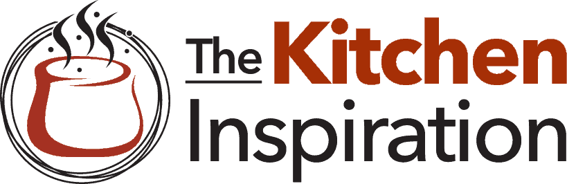 The Kitchen Inspiration