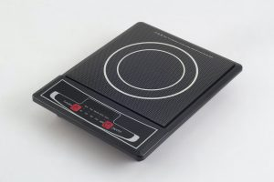 10 Reasons to Use a Portable Cooktop