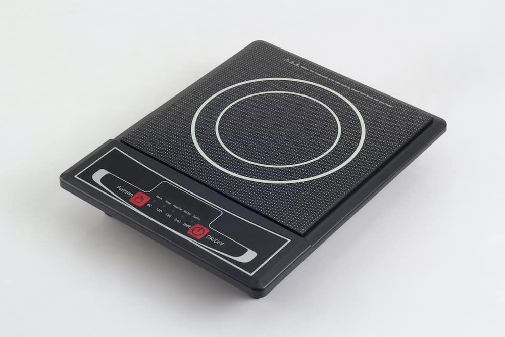 10-reasons-to-use-portable-induction-cooktop