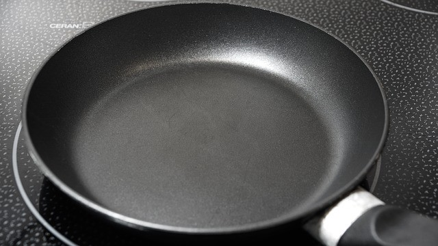 5 Best Electric Skillet for Frying Chicken